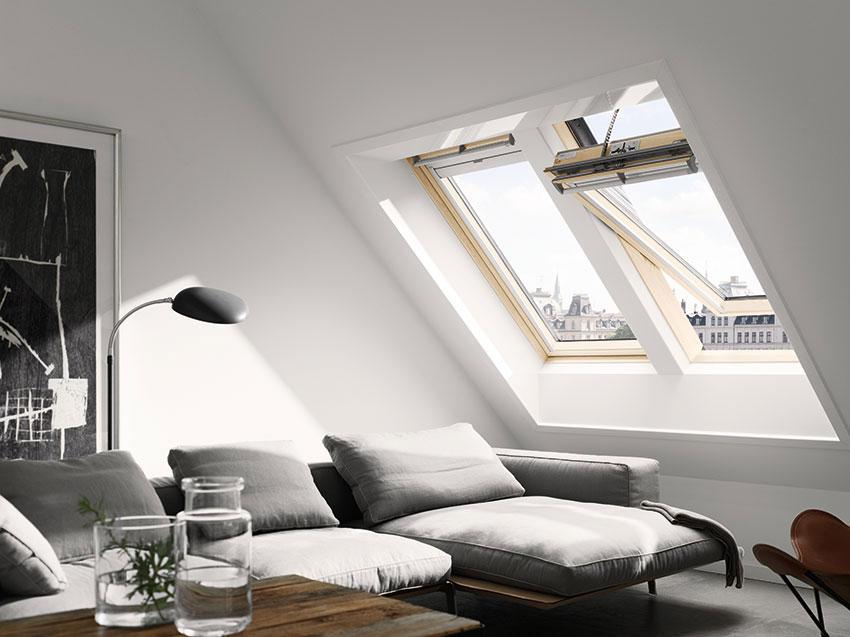 t ren tore fenster. Black Bedroom Furniture Sets. Home Design Ideas
