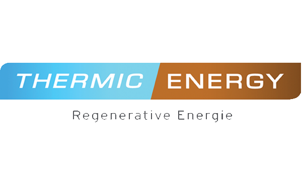 thermicenergy-logo.png