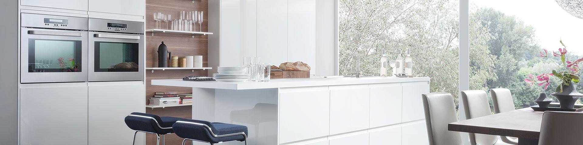 Beste Verbraucher Küche Und Bad Standorte Galerie - Ideen Für Die ...