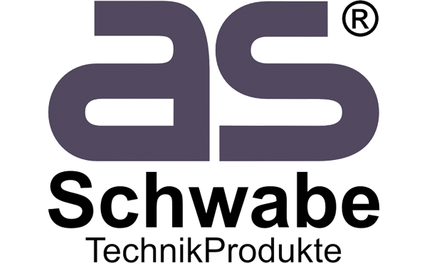 logo-as-schwabe.png