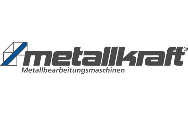 logo-metallkraft.png