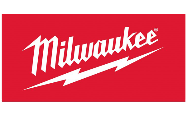 logo-milwaukee.png