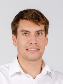 Jens-Philipp Wiedemann